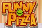 Funnypizza - kostenloses Browserspiel